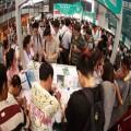 浏览2019上海国际节能门窗展【展商多 规模大】