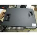 7MB2337-0AQ00-3CQ1 上海报价