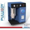 润滑油颗粒度检测仪
