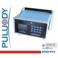 液压油污染度检测仪