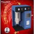 台式油液污染度分析仪