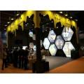 IHE世界蜂蜜展-2019广州国际蜂蜜展暨蜂产品博览会