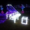 都市灯光节设计灯光展策划