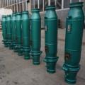 不銹鋼水質過濾器 礦用自沖洗過濾器 口徑齊全