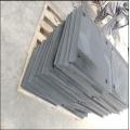 尼龙衬板厂家_超高分子量聚乙烯衬板厂家-高耐磨煤仓衬板
