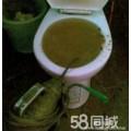 钱塘世家专业拆装洗澡地漏疏通厕所维修马桶疏通厨房下水道抽粪