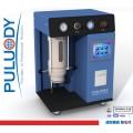 润滑油污染度分析仪