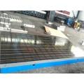 铸铁刻线平台 刻线平台 刻线工作台 刻线平台厂