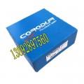 德国克虏度Corthal 337堆焊耐磨药芯焊丝
