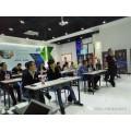 产品开发项目管理课程-东莞培训公司