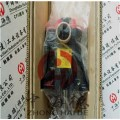 A20B-3300-0313发那科FANUCCPU板