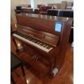 广州哪里地区有卖英昌钢琴YA122C