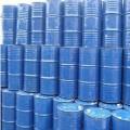 番禺附著力促進劑報價 偶聯劑6040供應