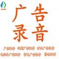 连云港广告录音_广告语录音低价促销 价格