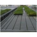 潮汐苗床价格/科研温室专用高品质苗床