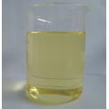 1,3,5—三(2-羥乙基)均三嗪殺菌劑