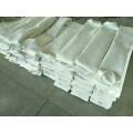 除尘滤布覆膜针刺毡布袋厂家直供