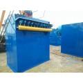 MC-24--脉冲布袋除尘器/仓顶/除尘配件厂家批发价格