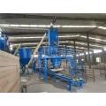 女儿红牌fs复合保温板设备厂家重点研发质优价廉
