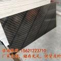 济南建筑木工用建筑模板清水建筑模板足厚度无下差