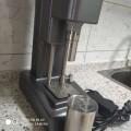 山東美科儀器 鉆井液1104型 六速旋轉粘度計批發價格