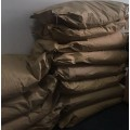 甲霜灵25%WP可湿性粉剂价格