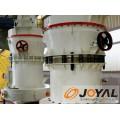 高压磨粉机 磨粉机设备