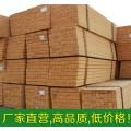 惠州方木批发商 惠州建筑模板出售 惠州进口方条销售