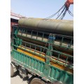 广东订做螺旋钢管加工厂