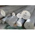 2024-t4铝板尺寸 湖南2024铝板