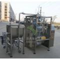火锅底料灌装机/虾滑灌装机/小袋包装速度快