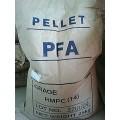 PFA 日本杜邦 MP102(粉)工业应用聚四氟乙烯
