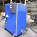 電加熱鍋爐 環保新型鍋爐