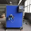 蒸汽鍋爐 液化氣產生蒸汽鍋爐