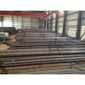 D600*5滤水管/螺旋桥式滤水管大量现货