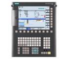 西门子828D数控软件代理商