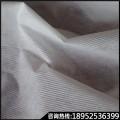 汕头缝编无纺布厂家价格0