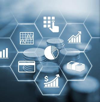 微镖局微商代运营:用户分类管理的运营手段更有利于微商运营