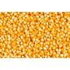 汉江常年收购;玉米,荞麦,高粱,大豆,碎米等