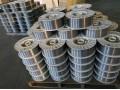 高耐磨yd898耐磨药芯焊丝d898堆焊焊丝厂家 (1)
