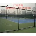 佛山球场围网订做 云浮足球场围栏现货 东莞篮球场围网价格