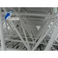 室外厚型钢结构防火涂料专卖_鑫博防火涂料厂家