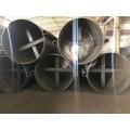广州钢板卷管加工价格-佛山朗通螺旋管钢铁加工厂