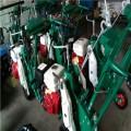 本田起草皮机 汽油起草皮机 自动起草皮机