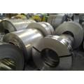 厂家直销国标材质304特硬不锈钢带