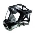 德爾格FPS 7000全面罩 防護面罩