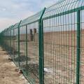 河北护栏网厂家现货直销公路框架护栏网