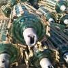 求购回收玻璃绝缘子,电力金具,电力物资