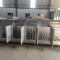 現貨供應uv光氧催化廢氣處理設備噴烤漆房橡膠廠印刷廠除味