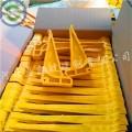 复合电缆支架@项城复合电缆支架@复合电缆支架价格